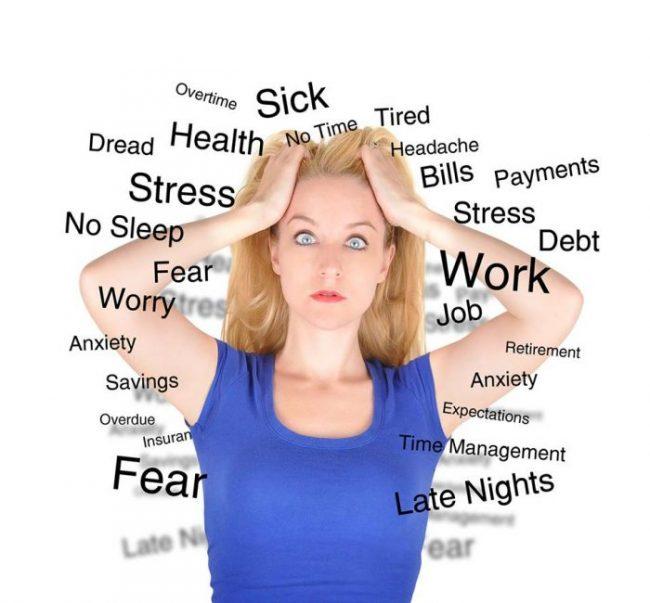 Har Du Styr på dit Blodtryk?