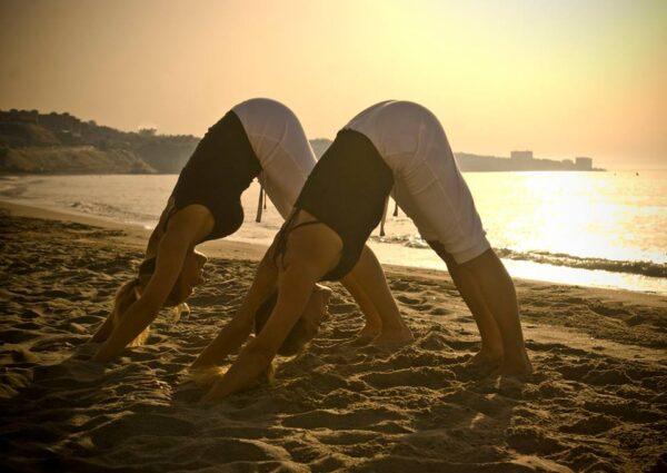 De-5-tibetanere-yoga-øvelse-tanke-feltet