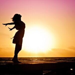 Yoga Øvelser for Åndedrættet