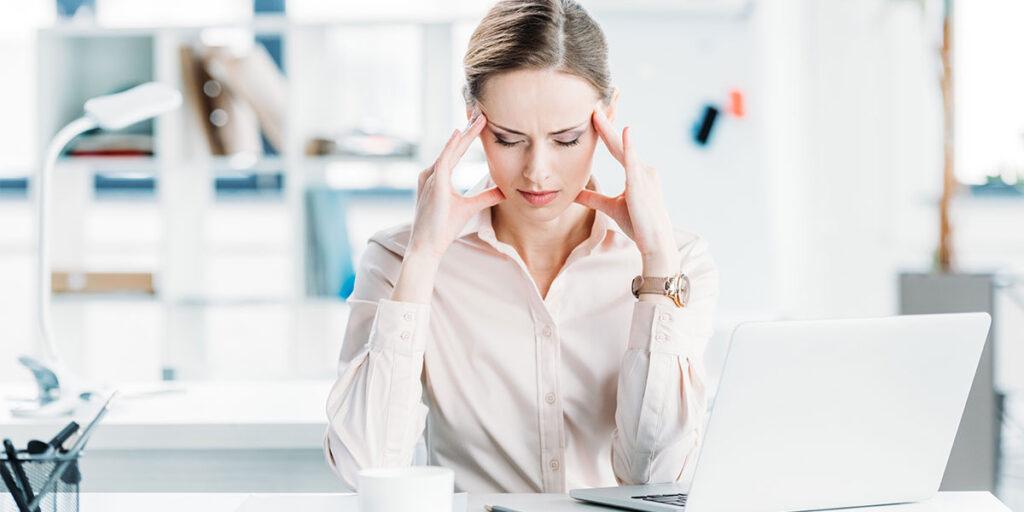 Reducer din stress
