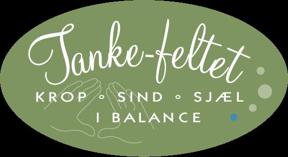 Tanke-Feltet Logo