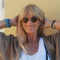 Marianne udtaler sig om Tanke-Feltet